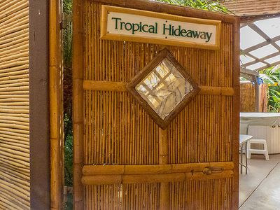 Charming Tropical Hideaway Best Snorkeling Vrbo