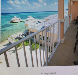 Photo for 1 Bedroom Morritts Tortuga Club Dec 22-29 CHRISTMAS Week only-DIVERS Paradise
