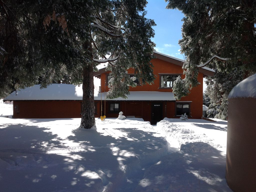 Palomar Mountain California Vacation Rentals By Owner From
