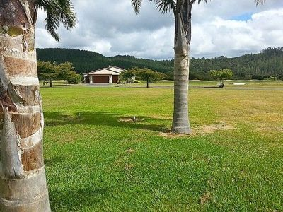 Photo for Mistry Hideout  - Lakes Resort Pauanui Holiday Home