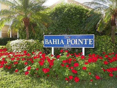 Awesome Panoramic Views From This 9th Floor Condo! BA P-904- Bahia