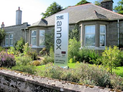 Photo for Luxurious Modern comfortable Apartments located Nairn in the Scottish Highlands
