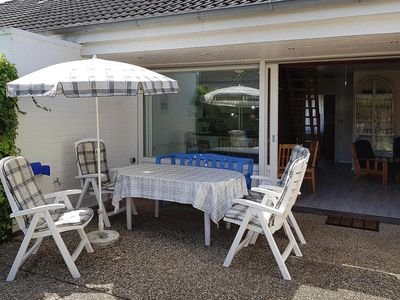 Photo for holiday home, Burhave