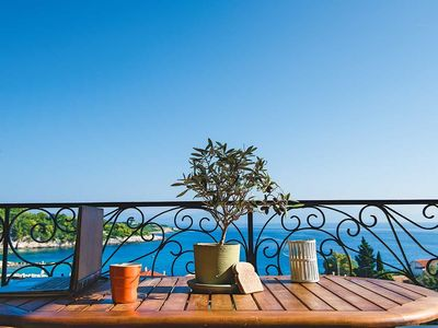 Photo for Elaia Loft - Paxos Retreats