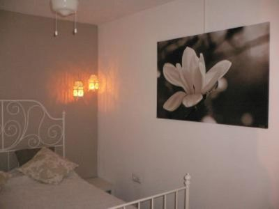 Photo for Tossa De Mar: Apartment/ flat - Tossa de mar