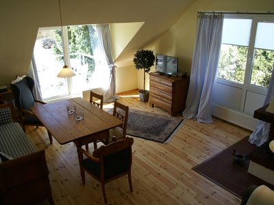 Photo for Apartment / app. for 4 guests with 84m² in Sierksdorf (111057)