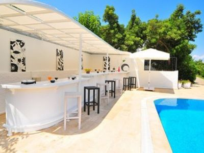 Photo for Bodrum Torba Villa -4   29559