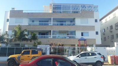 Photo for Apartment in Noble Region of English Beach, 200 meters from the sea
