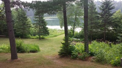Photo for 3BR House Vacation Rental in Akeley, Minnesota