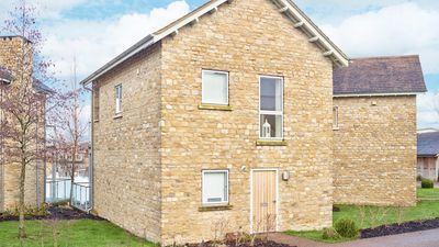 Photo for Bellewater - Sleeps 4