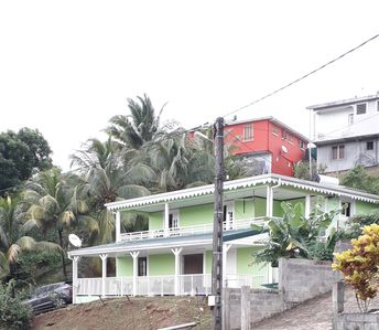 Photo for Bottom of green nature villa located in the countryside not far from the village of ...