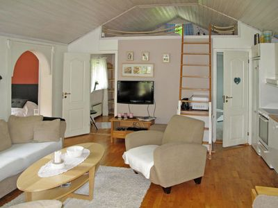 Photo for Vacation home Kollevik (BLE083) in Karlshamn - 6 persons, 4 bedrooms