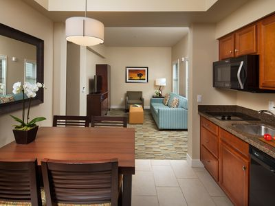 Photo for THE WESTIN DESERT WILLOW VILLAS, PALM DESERT