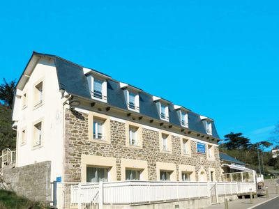 Photo for Apartment Les Mouettes (PGX300) in Planguenoual - 3 persons, 1 bedrooms