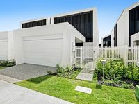 Modern, well appointed property at Magnoli Crescent