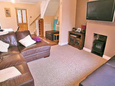Photo for 2BR House Vacation Rental in Ryde