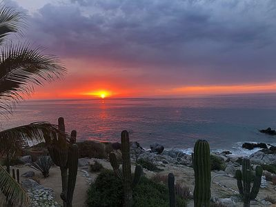 Photo for 3BR House Vacation Rental in San José del Cabo, BCS