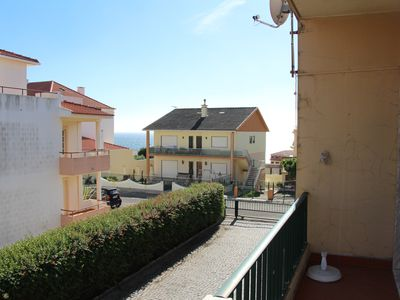 Photo for 100m from the beach with 5 bedrooms. Ideal for families and groups
