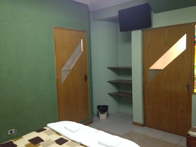 Photo for Guest house in the city of Sucre