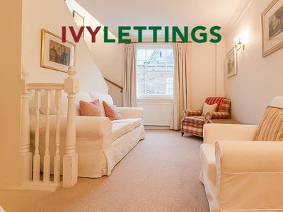Photo for Paradise Walk (IVY LETTINGS). Fully managed, free wi-fi, discounts available