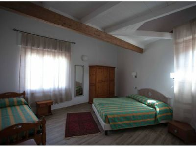 Photo for 3BR House Vacation Rental in Tortolì
