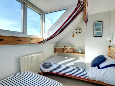 Photo for Esk View Cottage - Three Bedroom House, Sleeps 4