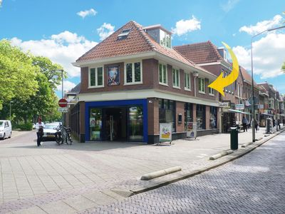 Photo for Comfortable apartment in the centre of Hoorn.