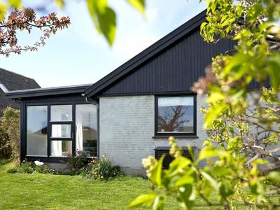 Photo for Vacation home Årsdale in Svaneke - 5 persons, 3 bedrooms