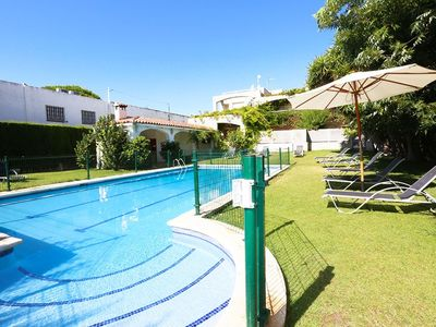 Photo for 3BR House Vacation Rental in Cambrils, Tarragona