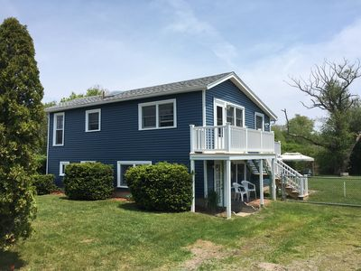 Photo for Garden Style Unit Close to All Cape Ann Offers