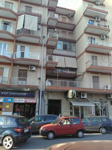Photo for Small apartment located on the 5th floor without elevator.