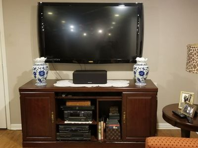 Photo for Executive Guesthouse in the heart of Los Angeles.