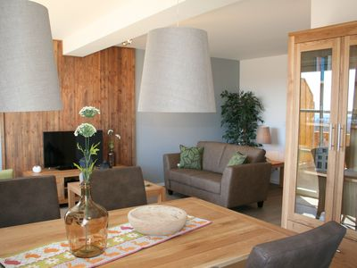 Photo for Comfortable appartment near Winterberg - 92