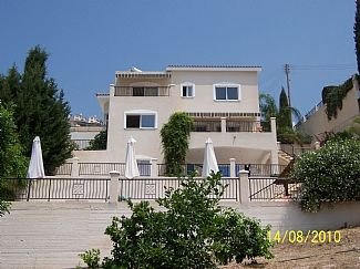 Photo for High Specification Villa, Quiet Location With Private Pool And Panoramic Views