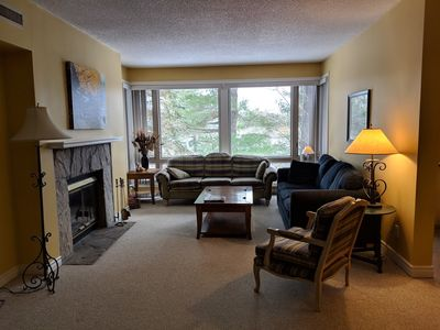 Photo for Muskoka Grandview Condo