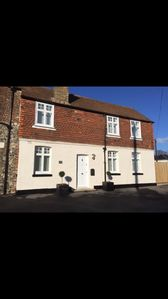 Photo for Hope Cottage - Two Bedroom House, Sleeps 4