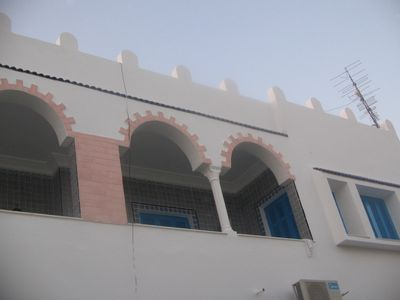 Photo for Visit & discover Historical city of Sfax