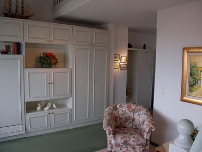 Photo for Old Mill in Keitum - App. 25 - Apartment 25