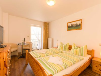 Photo for Dop. Room 21 - Pension Anker
