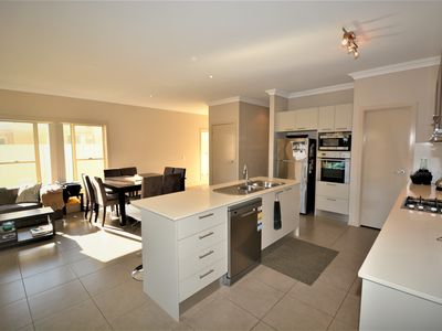Photo for Mary's Abode - Shellharbour Home