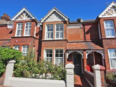Photo for Lovely family home in very convenient residential area
