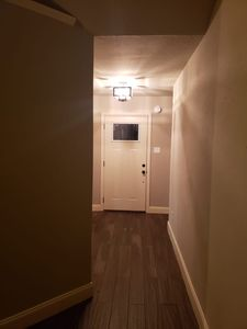 Photo for Quiet Place Near Major Malls in Houston