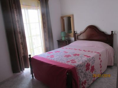 Photo for Apartment in Lagos Historical Center