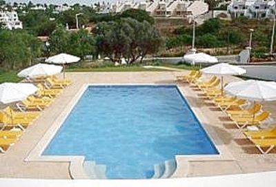 Photo for 2BR Apartment Vacation Rental in ., Faro District