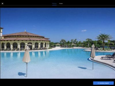 Photo for Venice FL - Resort Style Rental