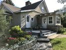 3BR Cabin Vacation Rental in Sister Bay, Wisconsin