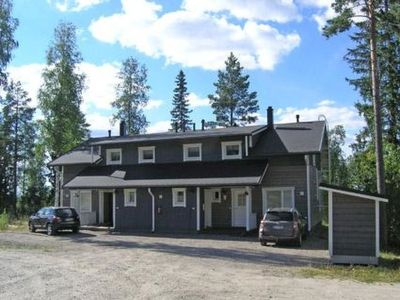 Photo for Vacation home Toivola 1 in Sotkamo - 10 persons, 4 bedrooms