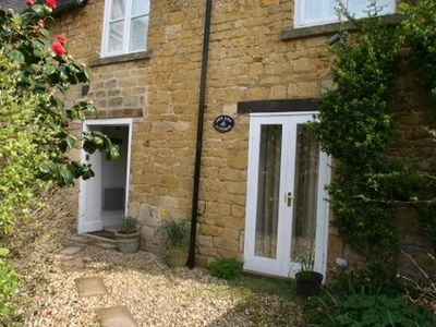 Photo for Luxurious Comfortable Cottage For A Holiday Or Weekend In The Cotswolds