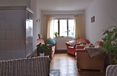 Photo for 2BR House Vacation Rental in Neustadt in Sachsen, SN
