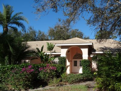 Photo for Pool Home in the Heart of Bonita Springs! Close to the Beaches!